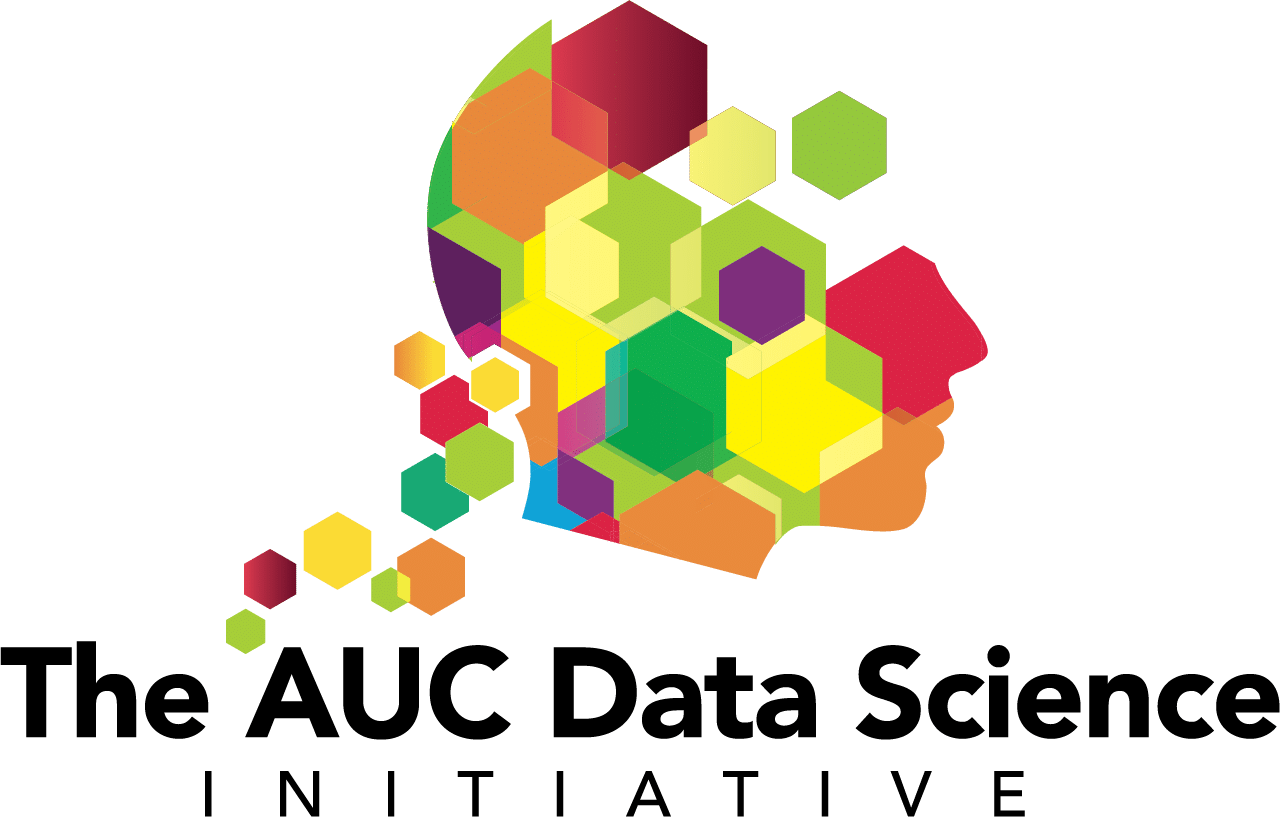 The AUC Data Science