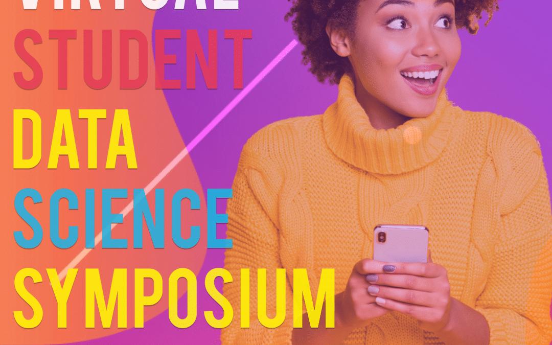 HBCU Students Showcase Data Science Success in Inaugural Symposium
